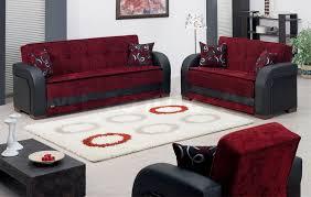 Livingroom Color Schemes Burgundy Living Room Color Schemes Roy Home Design