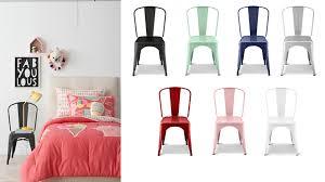 Target Furniture Kids Desks by Target Love Pillowfort House Of Hargrove