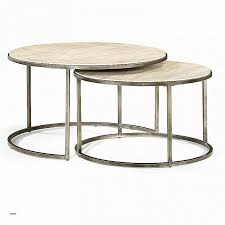all glass end tables end tables glass circle chrome and coffee end tables black table