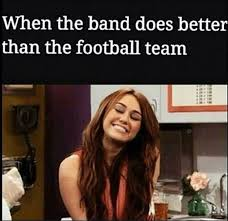 Color Guard Memes - mejores 1016 im磧genes de color guard and marching band and any