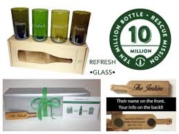 House Warming Gifts Best Realtor Closing Gift Ideas Under 100 00 Housewarming Gifts