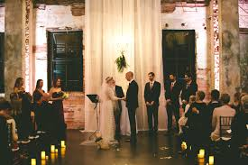 how much to give at wedding the wedding processional order guide you need brides