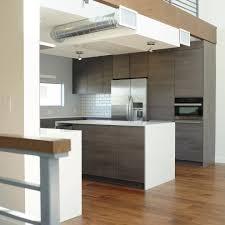 meuble cuisine pour plaque de cuisson meuble cuisine plaque cuisson cuisine meuble sous evier avec