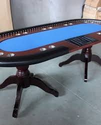 poker table top and chips 8 best poker tables images on pinterest poker table top poker