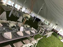 table and chair rentals chicago cape cod farm table grey white wash egpres