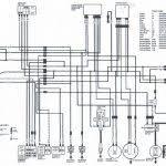trx 250r wiring harness honda rancher wiring diagram honda wiring