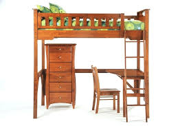 Bunk Bed Target Target Bunk Beds Three Bed Bunk Bed Bunk Beds For And Boy
