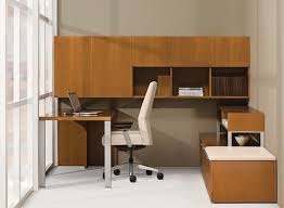 Steelcase Computer Desk Currency Office Furniture Contemporary And Contemporary Desk