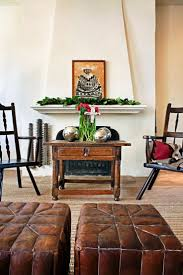 Room Fireplace by Best 25 Southwestern Fireplace Screens Ideas On Pinterest