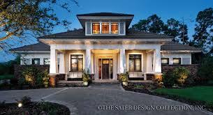 prairie home plans prairie home designs home design plan