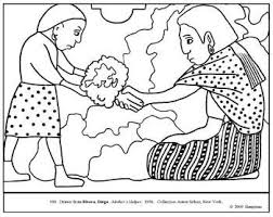 coloring pages diego rivera diego rivera drawing at getdrawings com free for personal use