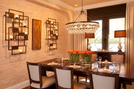 San Diego Dining Room Furniture Vibrant Transitional Dining Room Before And After San Diego Igf Usa