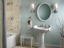 country bathroom ideas bathroom country bathroom ideas modern sink bathroom