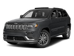jeep grand style change 2017 jeep grand prices nadaguides