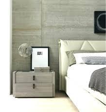 side tables bedroom fabulous bedroom side table ideas bedside or bedroom cheap bedside
