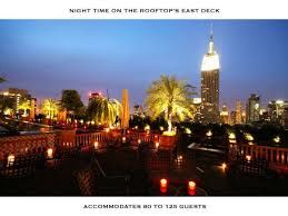 Top Bars Nyc 145 Best Rooftop Images On Pinterest Rooftop Top Restaurants