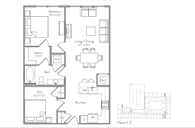 floor plans u2013 monument village