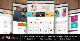 woocommerce themes store pet store wordpress woocommerce theme for pets and vets by kayapati