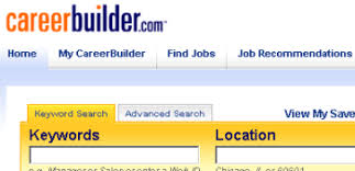 Job Seekers Resume Database by Top 10 Most Effective Job Search Websites