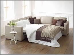 Small Sofa Sectionals Sofa L Small Sofa Oversized Sectionals Sectional Sofa Bed