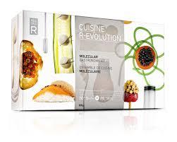 molecular gastronomy cuisine molecular gastronomy kit cuisine molecular gastronomy cuisine