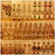earring dangles earring dangles in kiran cinema road chandigarh exporter