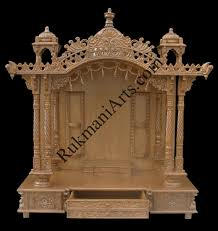 how to decorate a temple at home epic wooden home temple design r42 in fabulous decorating ideas with