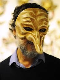 horse head mask spirit halloween the art of venetian masks for the carnival of venice