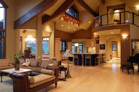 build a custom home 7 advantages of custom home builders to build your house