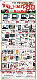 san diego fry s electronics ads san diego fry s electronics black