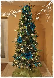 18 best christmas decor images on pinterest christmas trees