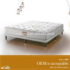 Photon Bed Korea Mattress Korea Mattress Suppliers And Manufacturers At