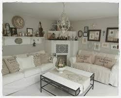 schne wohnzimmer im landhausstil wohnideen landhausstil wohnzimmer home design