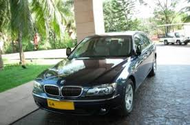 bmw car rental bmw car rental service in nagar madurai abu tours and travels