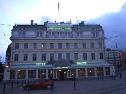 file hotel eggers i göteborg den 16 aug 2006 jpg wikimedia commons