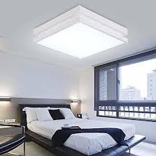deckenle esszimmer deckenlen dididd und andere len für wohnzimmer