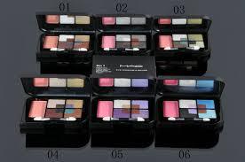 makeup courses online free cheap mac makeup mac 8 color eyeshadow brush 8 mac makeup