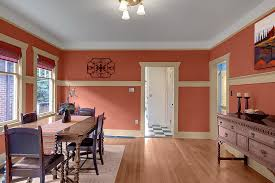 staging service for the greater seattle area interior design