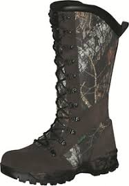 s boots size 11 pro line winchester 16 snake proof lace up boot s boots