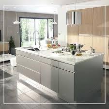 comment installer une cuisine comment installer une cuisine avec une cuisine lounge linox sera