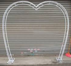 wedding arches supplies buy u arch rack flower door rack wedding supplies wedding