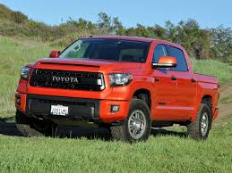 2015 toyota tundra overview cargurus