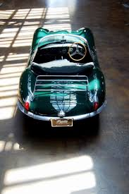 antique jaguar 113 best jaguar luxury auto images on pinterest luxury auto
