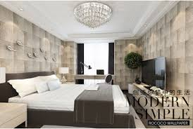 kchen tapeten modern 2 buy modern luxury walls papers back vinyl wallpapers murals rolls