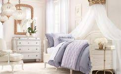 home interior and gifts catalog 27 original home interiors and