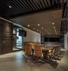 Small Conference Room Design Office Design Room Design Office Inspirations Guest Room Office