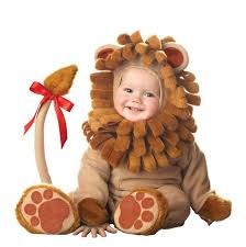 Baby Boys Costumes Baby Boy Cheap Lion Costume Baby Boy Lion Costume Baby Boy Deals