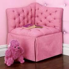 Armchair Shaped Pillow Best 25 Pink Corner Sofas Ideas On Pinterest White Corner Sofas