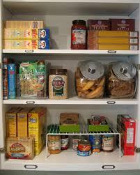 kitchen luxury kitchen cabinet food organization kitchen cabinet