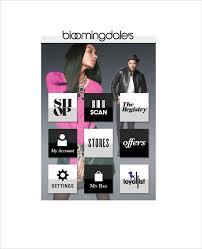 bloomies wedding registry bloomingdale s wedding registry bloomingdale s big brown app